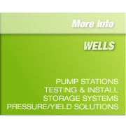 TOMASCAK Wells & Well Pumps
